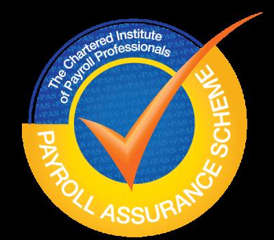 CIPP Payroll Assurance Scheme
