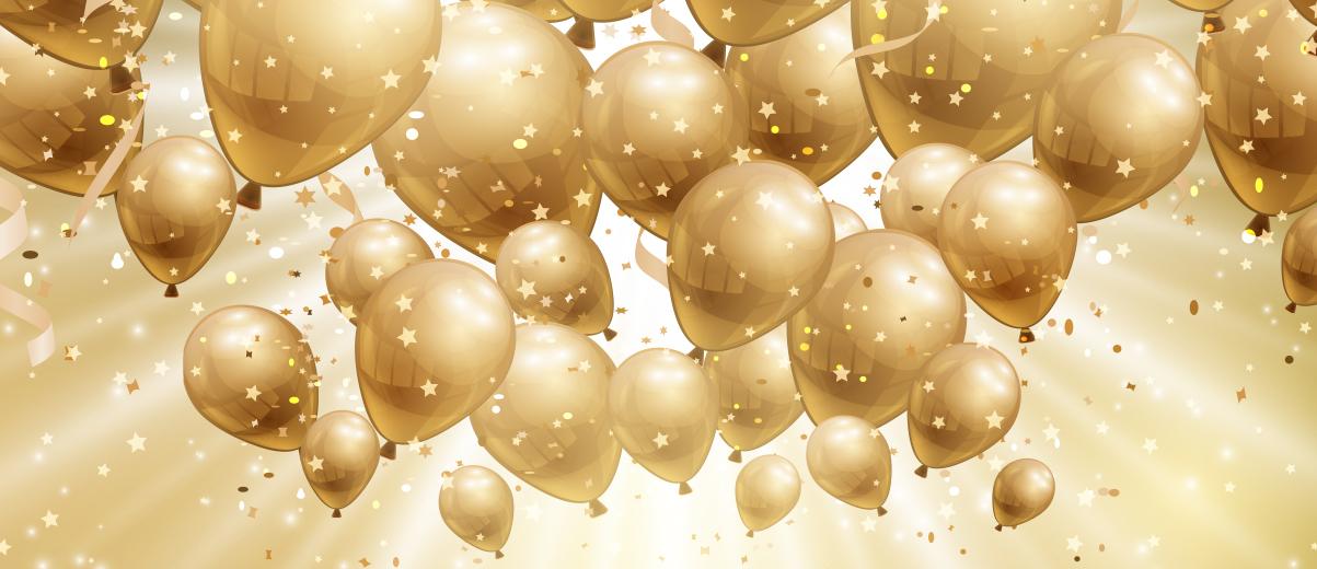Cintra celebrate CIPP Award shortlist