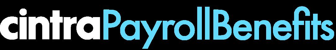 Cintra Payroll Benefits