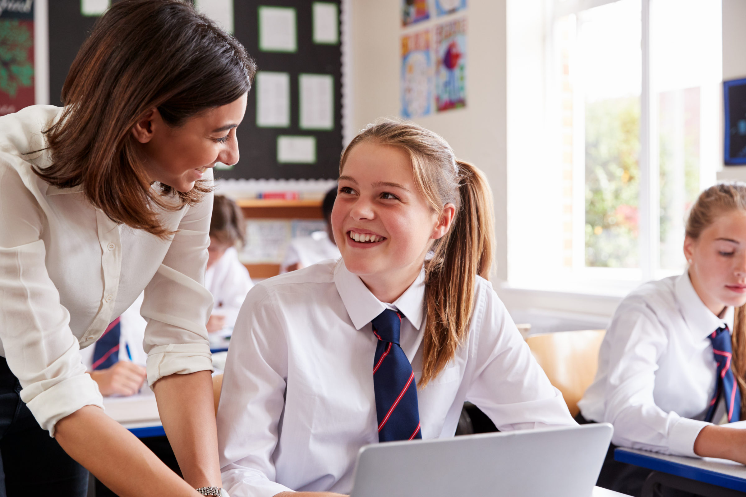 Payroll For Education: What you need to know in 2021