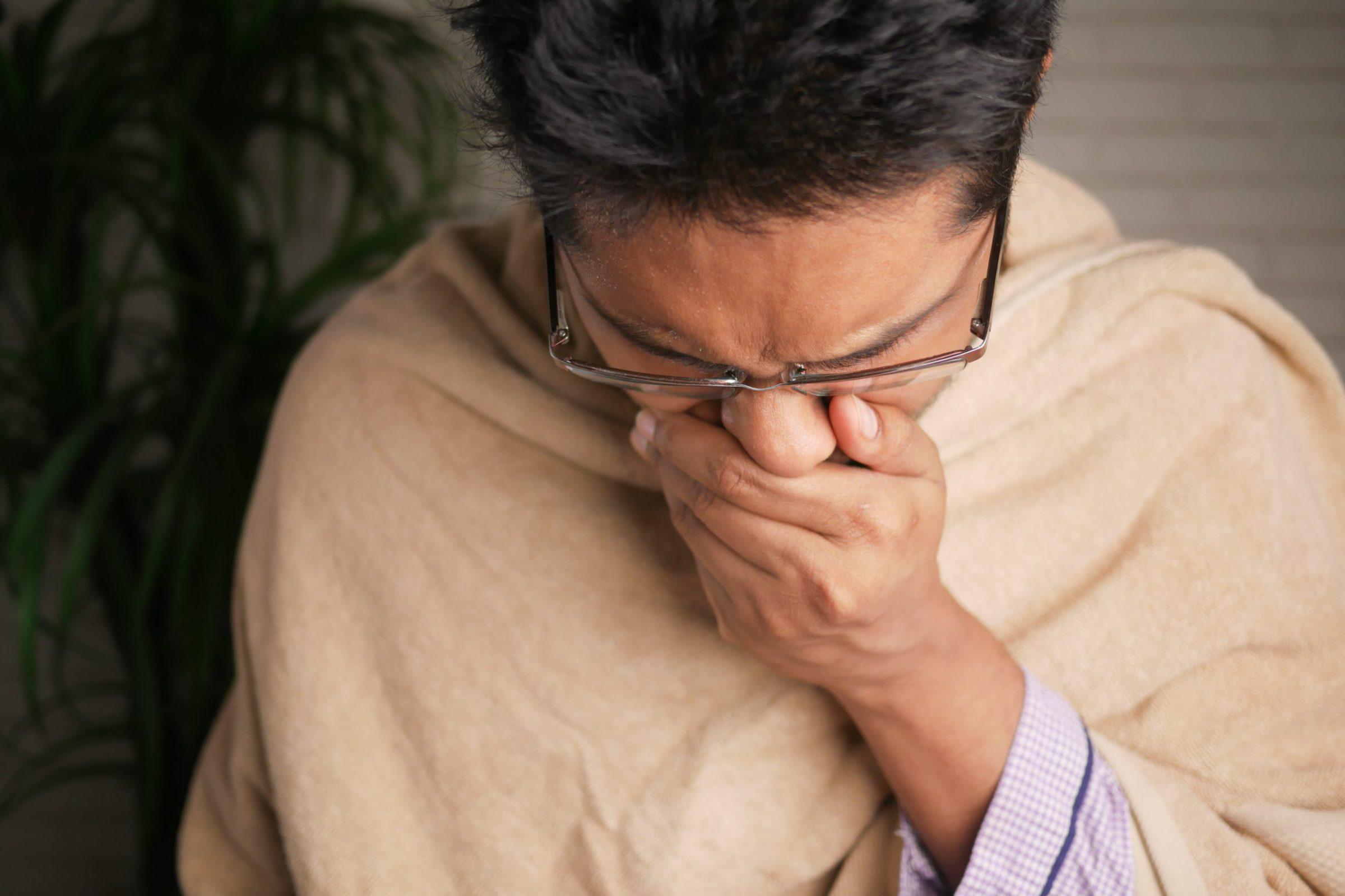 Statutory Sick Pay Rebate Scheme Closes